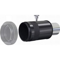 Bresser Optics Camera-Adapt 31.7mm Telescope adapter