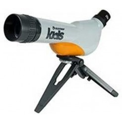 Celestron Kids Telescoop 30mm