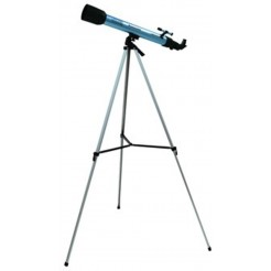 Celestron Land and Sky 50 Telescoop + Statief
