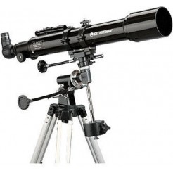Celestron Power Seeker 70EQ Telescoop