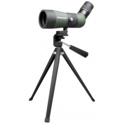 Celestron Spotting Scope Landscout 60