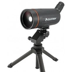 Celestron Spotting Scope Mini Mak C70 + Statief