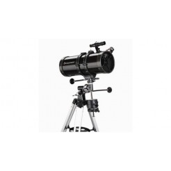 Celestron Telescope Power Seeker 127Eq