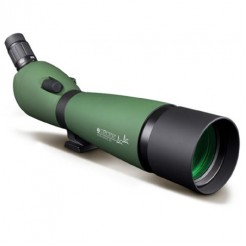 Konus Spotting Scope Konuspot-80 20-60x80 Groen