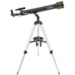 National Geographic 60/700 Lenzentelescoop AZ