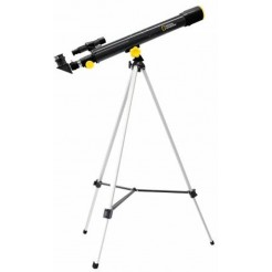 National Geographic Lenzentelescoop 50/600 AZ 9101000 N/A