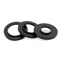 Outdoor Club Adapterring 43 mm