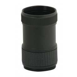 Outdoor Club Camera Adapter ST65,80,100 mm Oud, met Kleine Ring