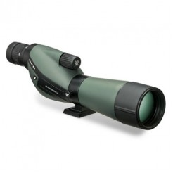 Vortex Diamondback 20-60x60 Spotting Scope Recht
