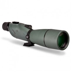 Vortex Viper HD 20-60x80 Spotting Scope Recht