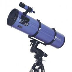 Konus Spiegeltelescoop Konusky-200 Motor