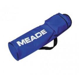 Meade Draagtas voor Statief 883